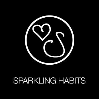 Sparkling Habits - Podcast for Entrepreneurs - Savannah Alalia