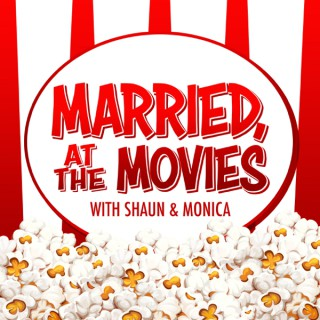 Married, at the Movies
