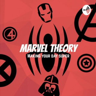 Marvel Theory