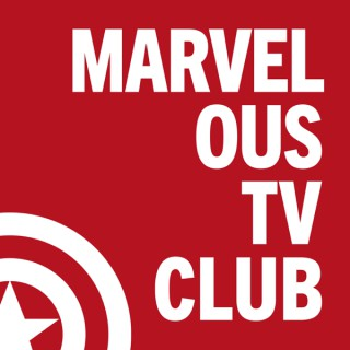 Marvelous TV Club