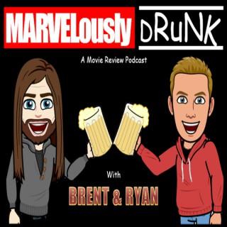 Marvelously Drunk
