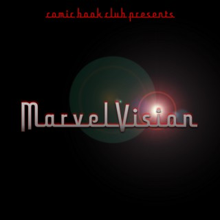 MarvelVision