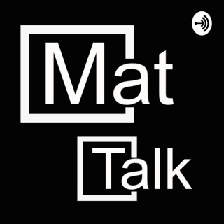 Mattalk