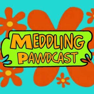Meddling Pawdcast
