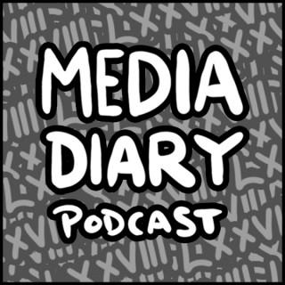 Media Diary Podcast