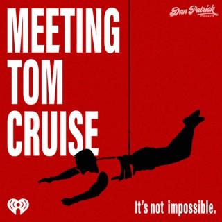 Meeting Tom Cruise