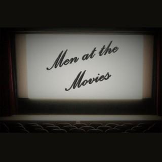 Men at the Movies