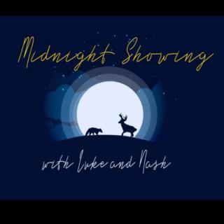 Midnight Showing