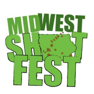 Midwest Shitfest