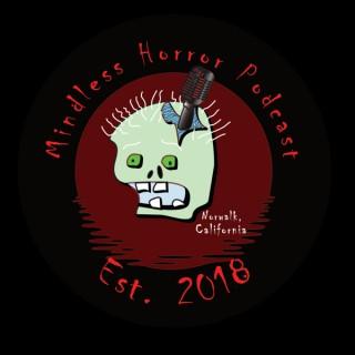 Mindless Horror Podcast