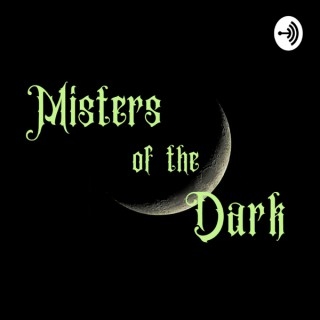 Misters of the Dark