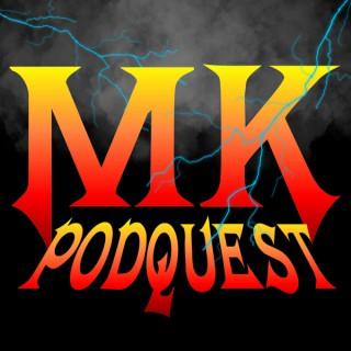 MK Podquest