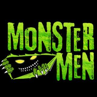Monster Men