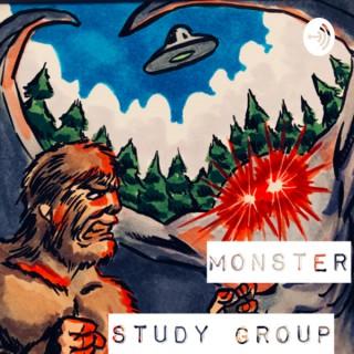 Monster Study Group