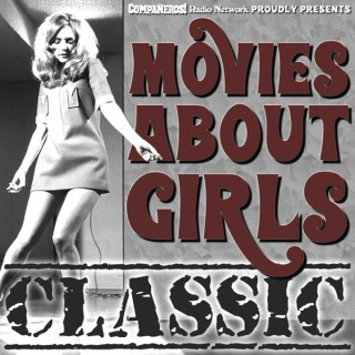 Movie About Girls Classic