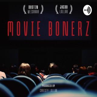 Movie Bonerz