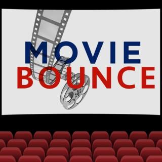 Movie Bounce