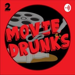 Movie Drunks