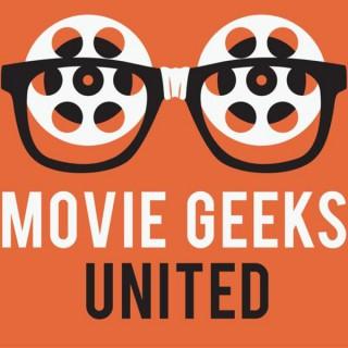 Movie Geeks United
