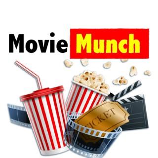Movie Munch Podcast
