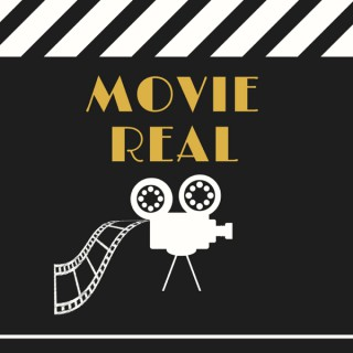 Movie Real