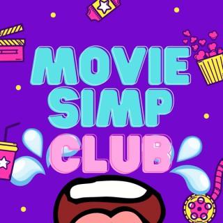 Movie Simp Club
