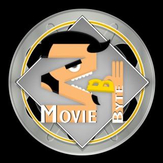 MovieByte Podcast