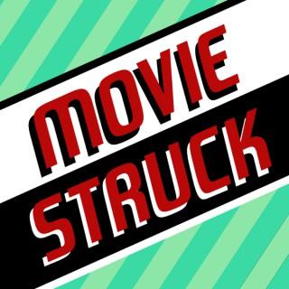 Moviestruck