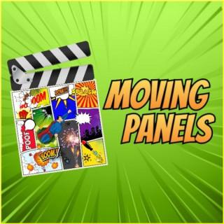 Moving Panels