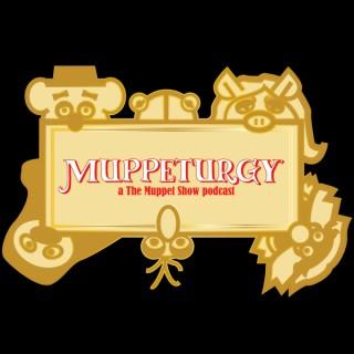 Muppeturgy: A Muppet Show Rewatch Podcast