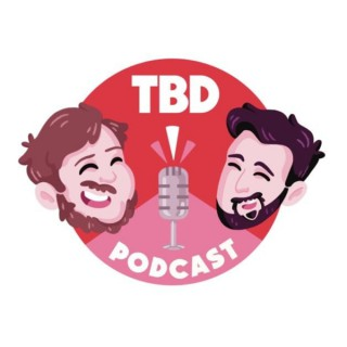 Name It TBD Podcast