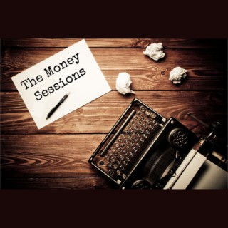 The Money Sessions