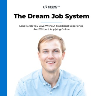 The Dream Job System Podcast