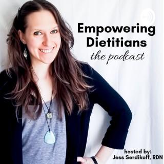 Empowering Dietitians
