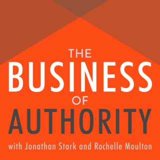 The Business of Authority