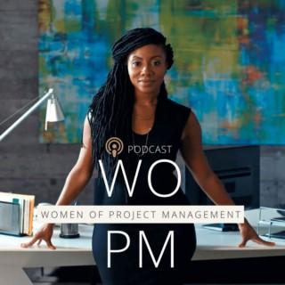 Women Of Project Management