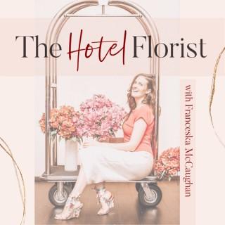 The Hotel Florist
