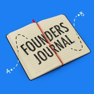 Founder's Journal