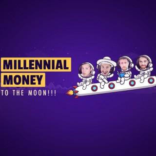 Millenial Money Podcast