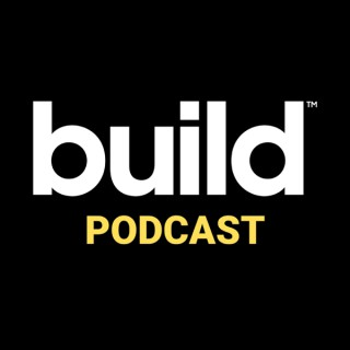 The Build Show Podcast
