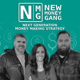 New Money Gang