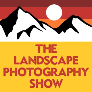 The Landscape Photography Show