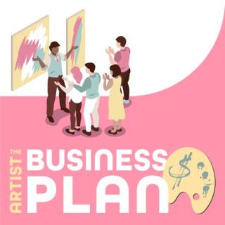 The Artist Business Plan