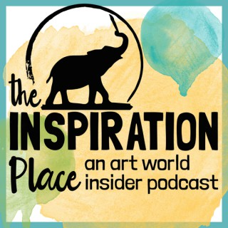 The Inspiration Place
