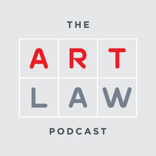 The Art Law Podcast