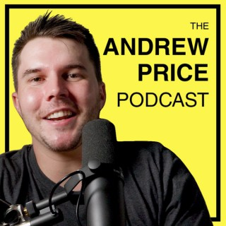 The Andrew Price Podcast