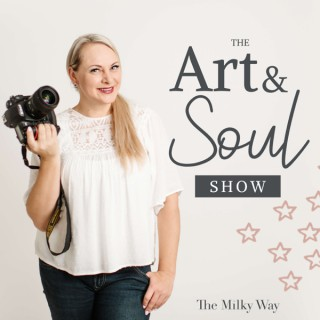 The Art and Soul Show