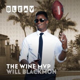 The Wine MVP