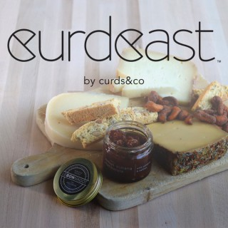 curdcast