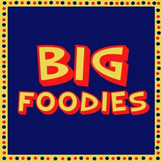 The Big Foodies
